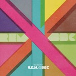 R.E.M. The Best Of R.E.M. At The BBC (2CD)