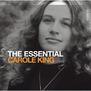 Carole King The Essential (2CD)