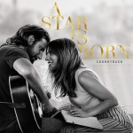 A Star Is Born (B.S.O.) (Lady Gaga & Bradley Cooper) (CD)