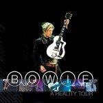 David Bowie  A Reality Tour (2CD)