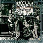 Alice Cooper  Alice Cooper's Greatest Hits (Vinilo)