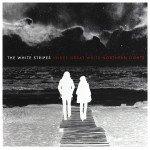The White Stripes  Under Great White Northern Lights (Vinilo) (2LP)