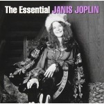 Janis Joplin The Essential (2CD)