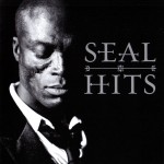 Seal Hits (CD)