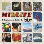 Blur  Midlife: A Beginner's Guide To Blur (2CD)
