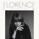 Florence + The Machine  How Big, How Blue, How Beautiful (Vinilo) (2LP)