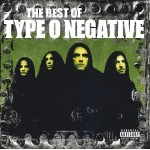 Type O Negative  The Best Of Type O Negative (CD)