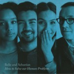 Belle & Sebastian ‎ How To Solve Our Human Problems (Vol.3) (Vinilo) (EP)