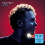 Simply Red  Home (Vinilo)