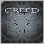 Creed  Greatest Hits (Vinilo) (2LP)