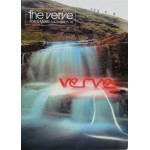 The Verve This Is Music: The Singles 1992 - 1998 (DVD)