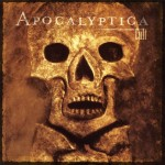 Apocalyptica  Cult (CD)