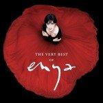 Enya  The Very Best Of Enya (CD)