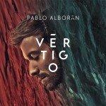 Pablo Alboran  Vertigo (CD)