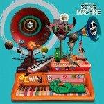 Gorillaz  Song Machine Season One (CD)