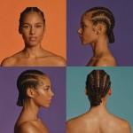 Alicia Keys  Alicia (Vinilo) (2LP)