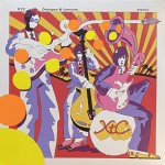 XTC  Orange & Lemons (Vinilo) (2LP)
