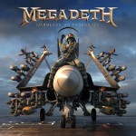 Megadeth Warheads On Foreheads (3CD) (BOX)
