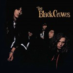 The Black Crowes  Shake Your Money Maker (Vinilo)