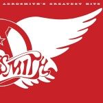 Aerosmith  Greatest Hits (Vinilo)