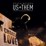 Roger Waters ‎ Us + Them (Vinilo) (3LP)