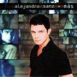 Alejandro Sanz  Mas (CD)