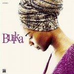 Buika Buika (CD)