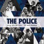 The Police  Every Move You Make (The Studio Recordings) (Vininilo) (6LP) (BOX)