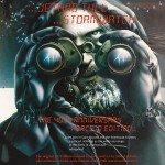 Jethro Tull  Stormwatch (Vinilo) (40th Anniversary)