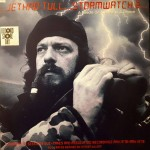 Jethro Tull  Stormwatch 2... (A Needle On A Spiral In A Groove) (Vinilo)