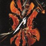Metallica & San Francisco Symphony S&M2 (BOX) (2CD+DVD)
