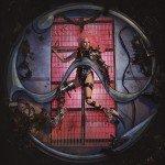 Lady Gaga  Chromatica (CD)