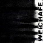 Weichafe Tierra Oscura Del Sol (2CD)