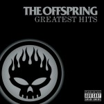 The Offspring  Greatest Hits (CD)