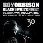 Roy Orbison Black & White Night (Vinilo) (2LP)