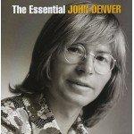 John Denver The Essential John Denver (2CD)