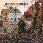 Black Sabbath Black Sabbath (Vinilo)