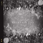 Coldplay  Everyday Life (CD)