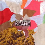 Keane Cause And Effect (Vinilo)