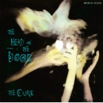 The Cure The Head On The Door (Vinilo)