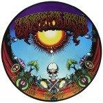 The Grateful Dead  Aoxomoxoa (Vinilo) (50th Anniversary)