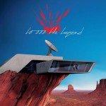 Air  10 000 Hz Legend (Vinilo) (2LP)
