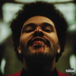 The Weeknd After Hours (CD)