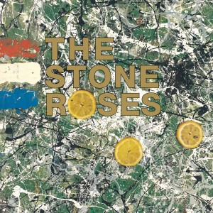 The Stone Roses The Stone Roses (Vinilo)