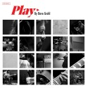 """Dave Grohl Play (Vinilo) (Single 12"""") (Limited Edition)"""