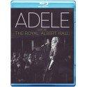 Adele Live At The Royal Albert Hall (CD+Bluray)