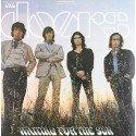 The Doors Waiting for the Sun (Vinilo) (180 Gram Vinyl)
