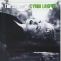 Cyndi Lauper The Essential (CD)