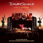 David Gilmour Live in Gdansk (2CD)