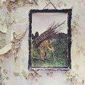 Led Zeppelin IV (Vinilo) (180 gram vinyl)